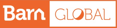 Barn Global Logo