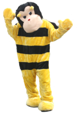 Mr-Bee.png