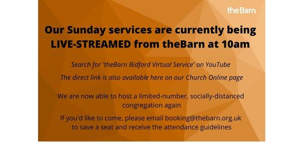 Live Stream (with congregation) for Home Page.jpg