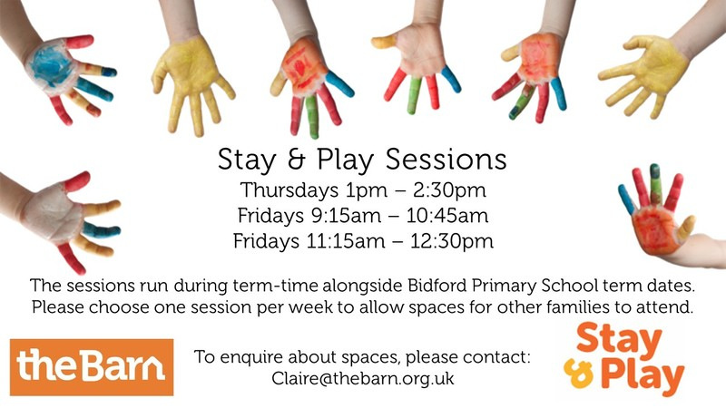 Stay & Play 3 sessions (Jan 2019).jpg