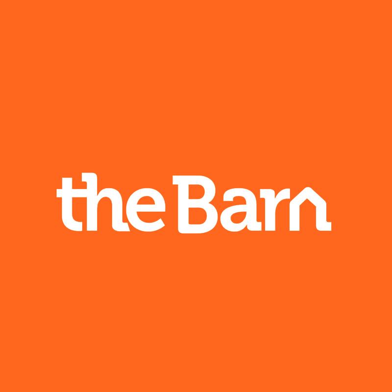 theBarn